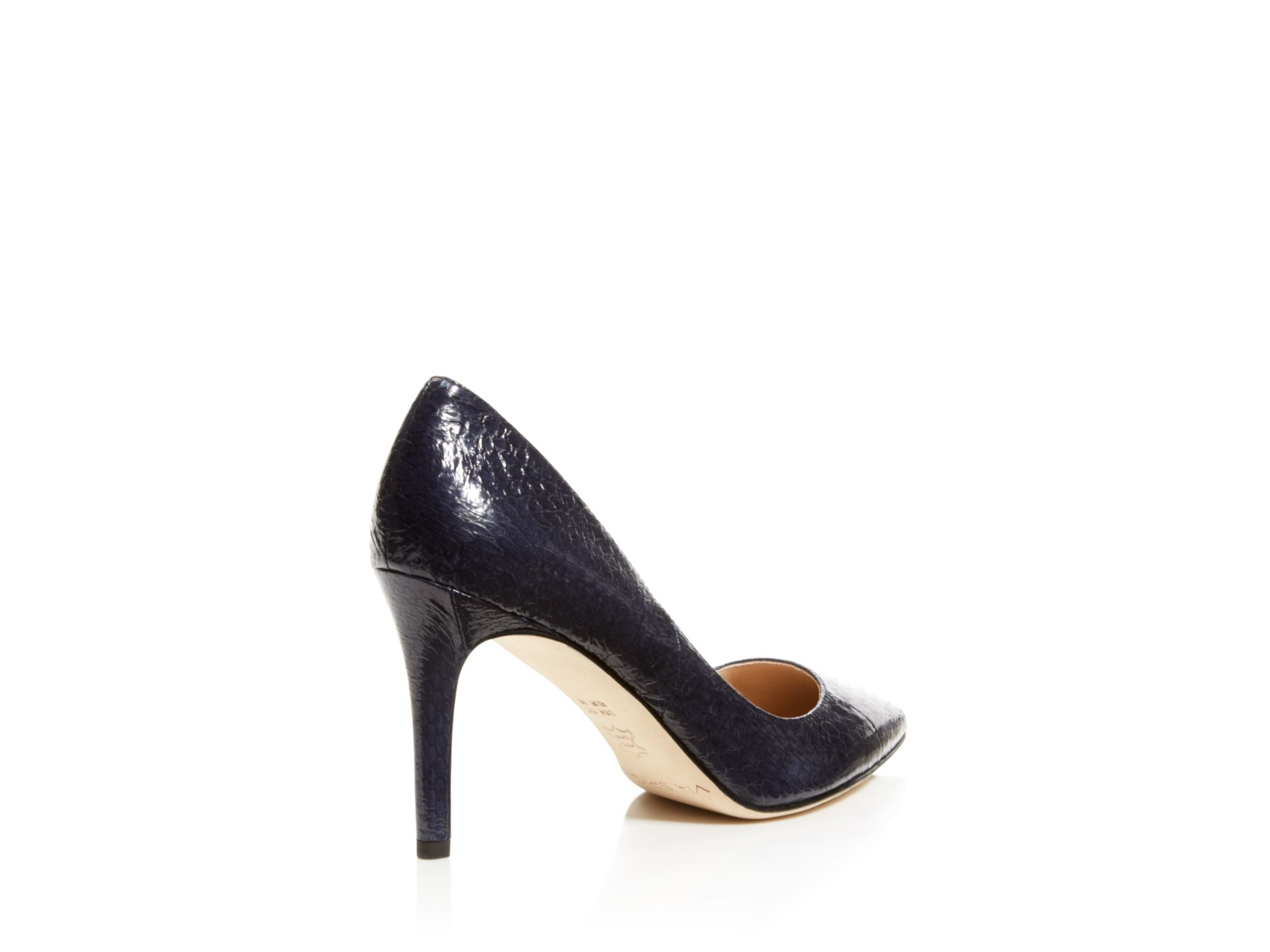 FREE SHIPPING AVAILABLE! Shop hereffil53.cf and save on Blue Women's Pumps & Heels.
