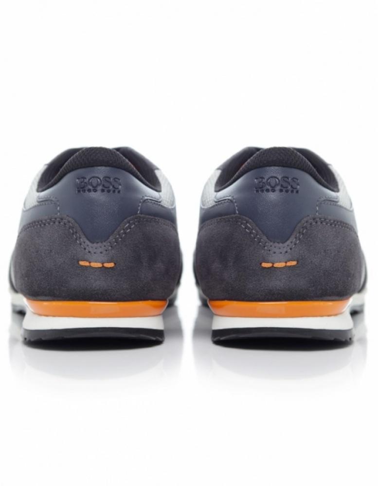 hugo boss shoes boss orange connecti hi top sneakers teduh hostel. Black Bedroom Furniture Sets. Home Design Ideas