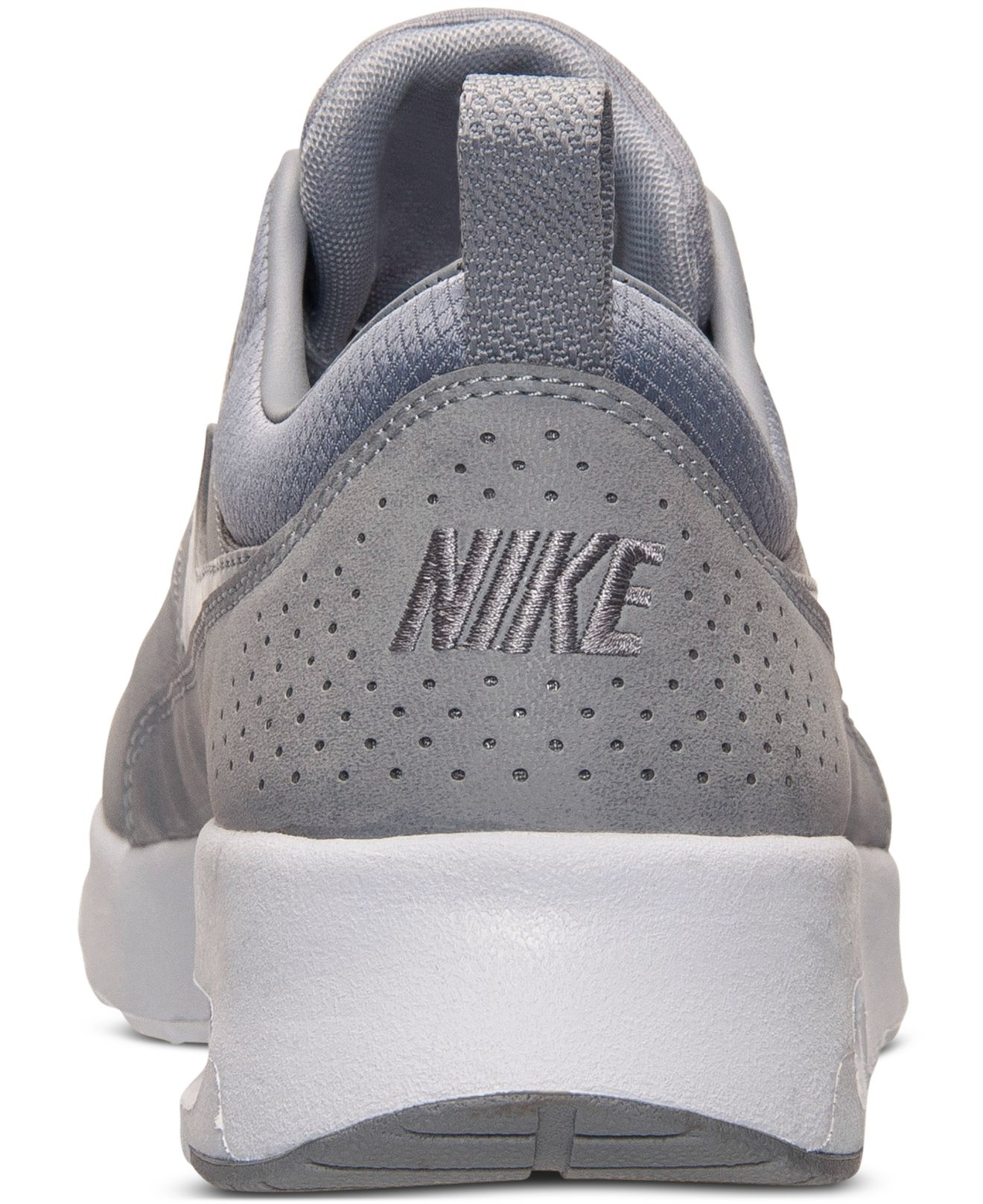 Gallery Previously Sold At Macy S Women Nike Air Max