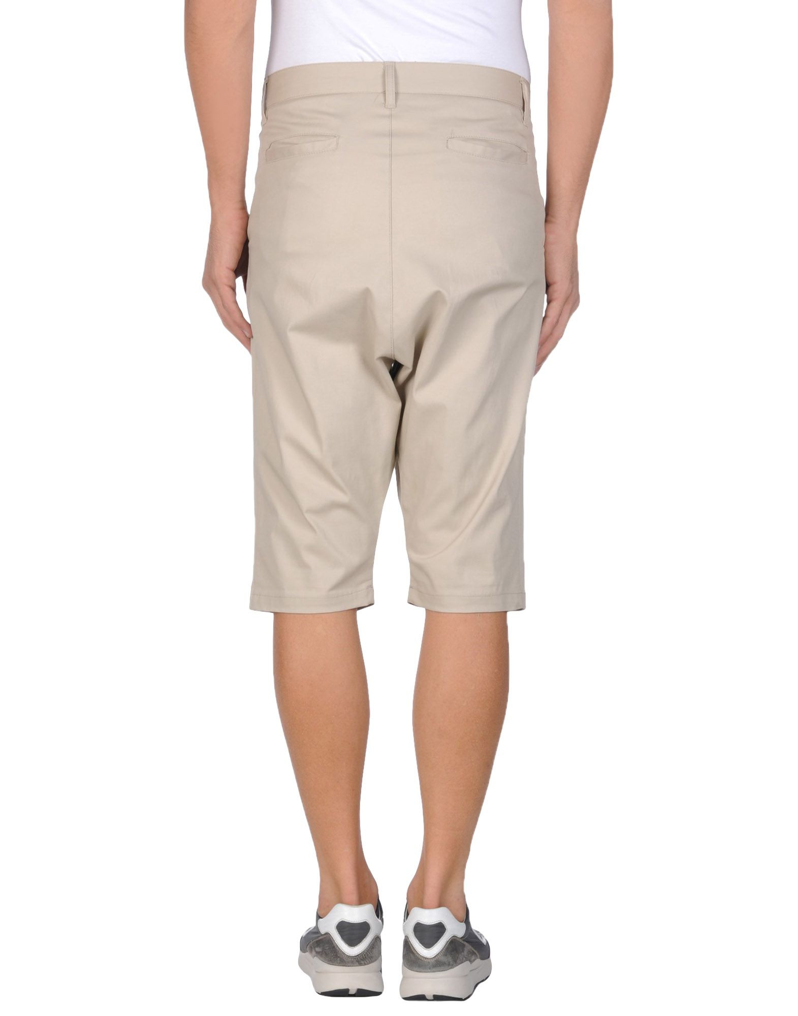 Find bermuda shorts from a vast selection of Clothing for Men. Get great deals on eBay!