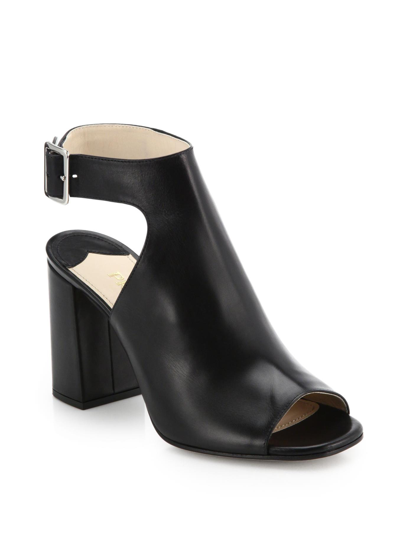 Open Toe Ankle Boots - results from brands Pleaser, LifeStride, Steve Madden, products like LifeStride Carla Open Toe Ankle Boots Stone, Sam Edelman Easton Perforated Open Toe Bootie at Nordstrom Rack, Women's Pleaser Delight RBS Open-Toe Ankle Boot Boots, Shoes.