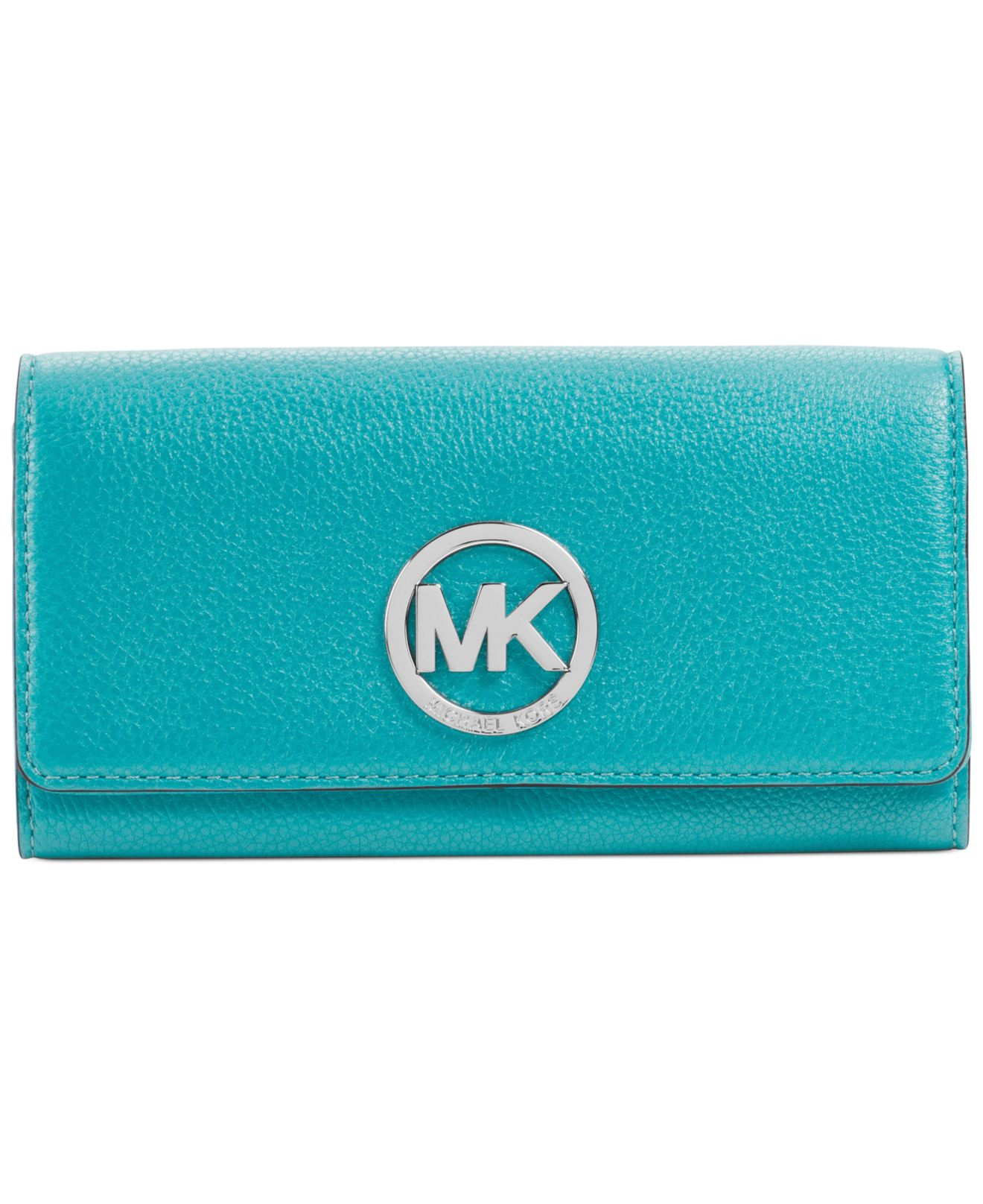 cb3e6c18553838 Gallery. Previously sold at: Macy's · Women's Michael By Michael Kors Fulton