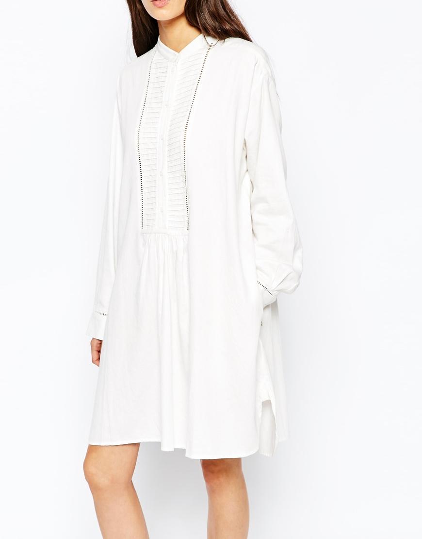 DRESSES - Short dresses Vanessa Bruno Fd04D1i6D