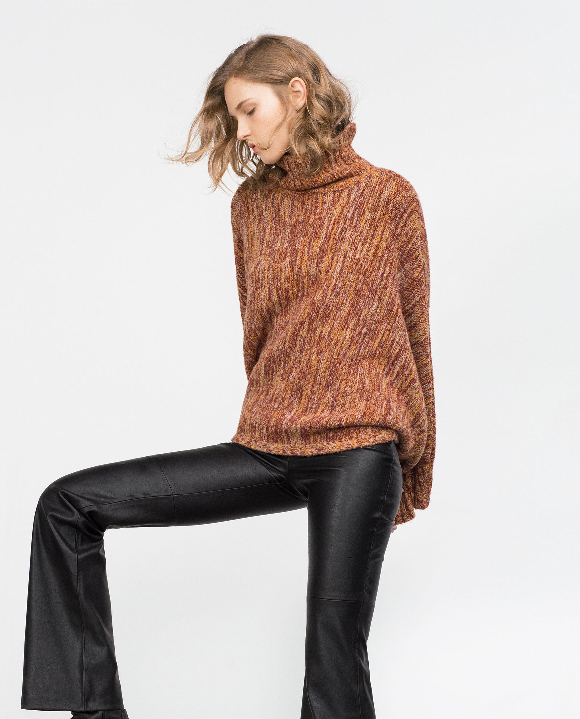 Unique Women39s Faux Leather Pants Women39s Black Leather Pants