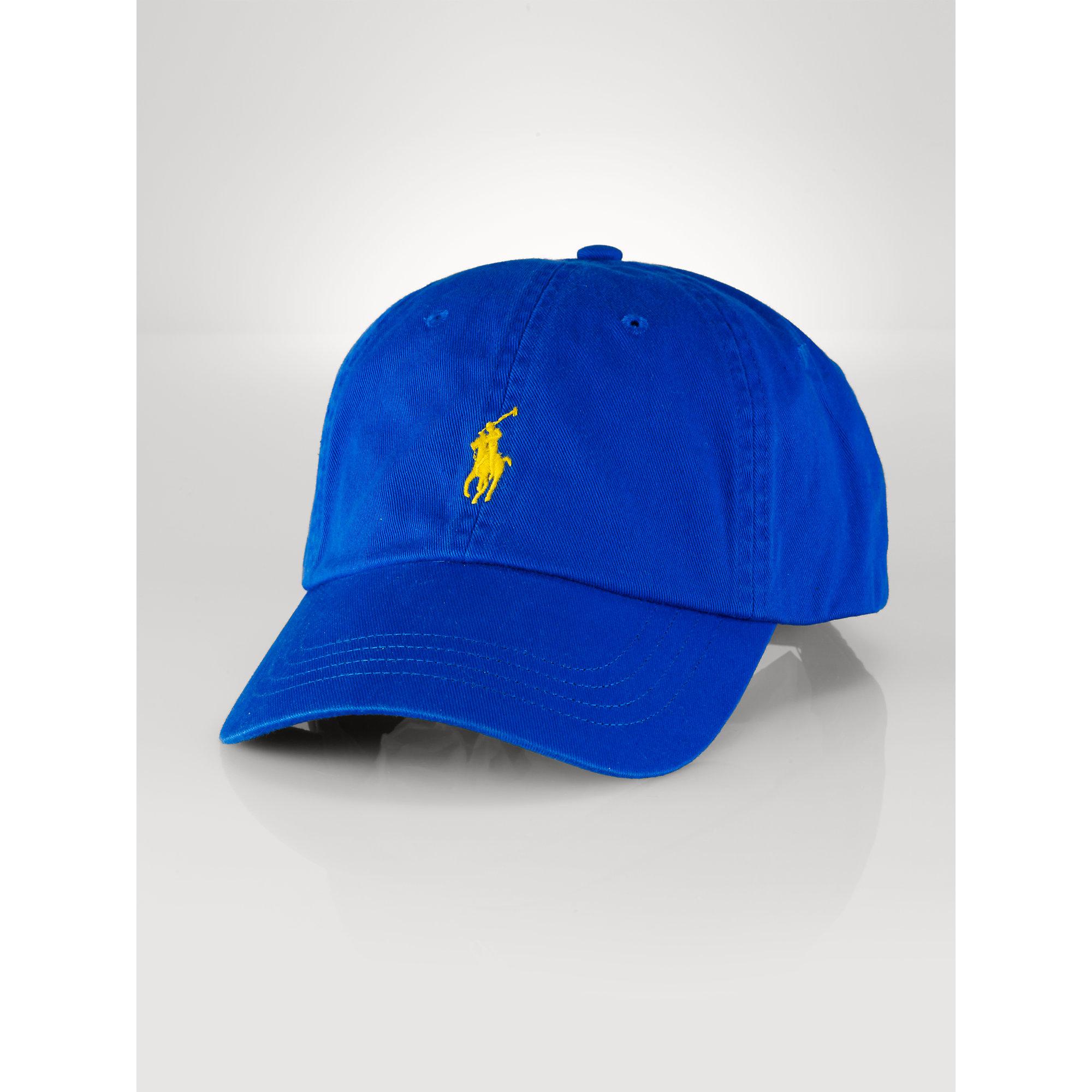 Gallery. Men s Baseball Caps Men s Snapbacks Men s Yellow Beanies Men s Ralph  Lauren ... 767fd7a6dc9