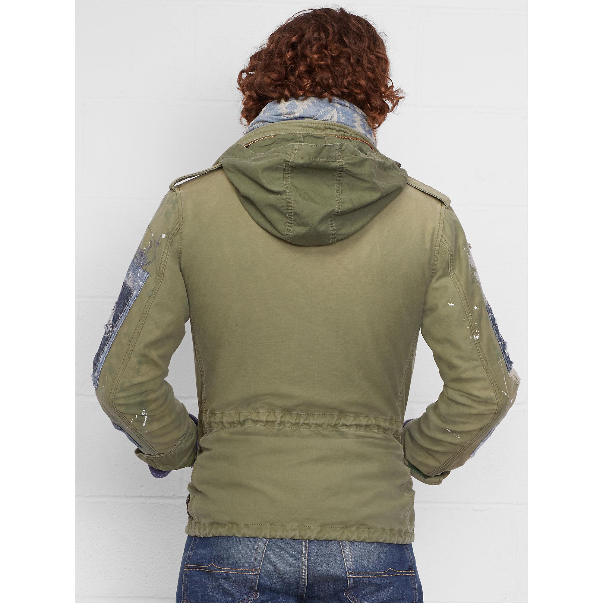 moncler jacket repair nyc