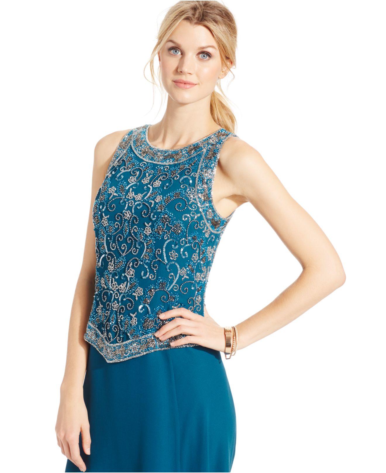 Kara Dresses