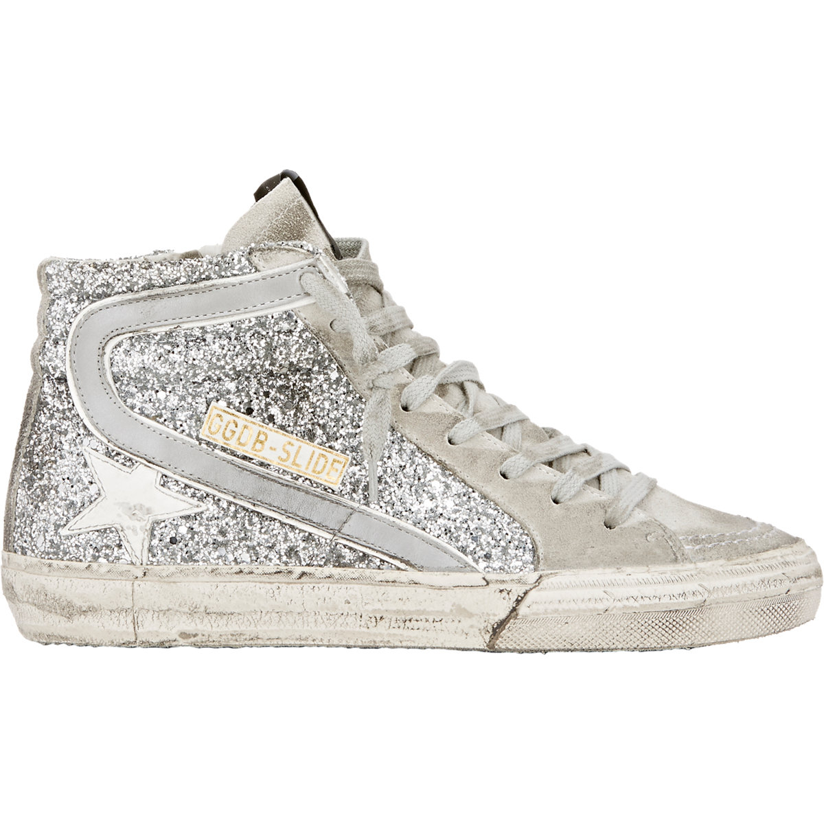 golden-goose-silver-slide-sneakers-produ