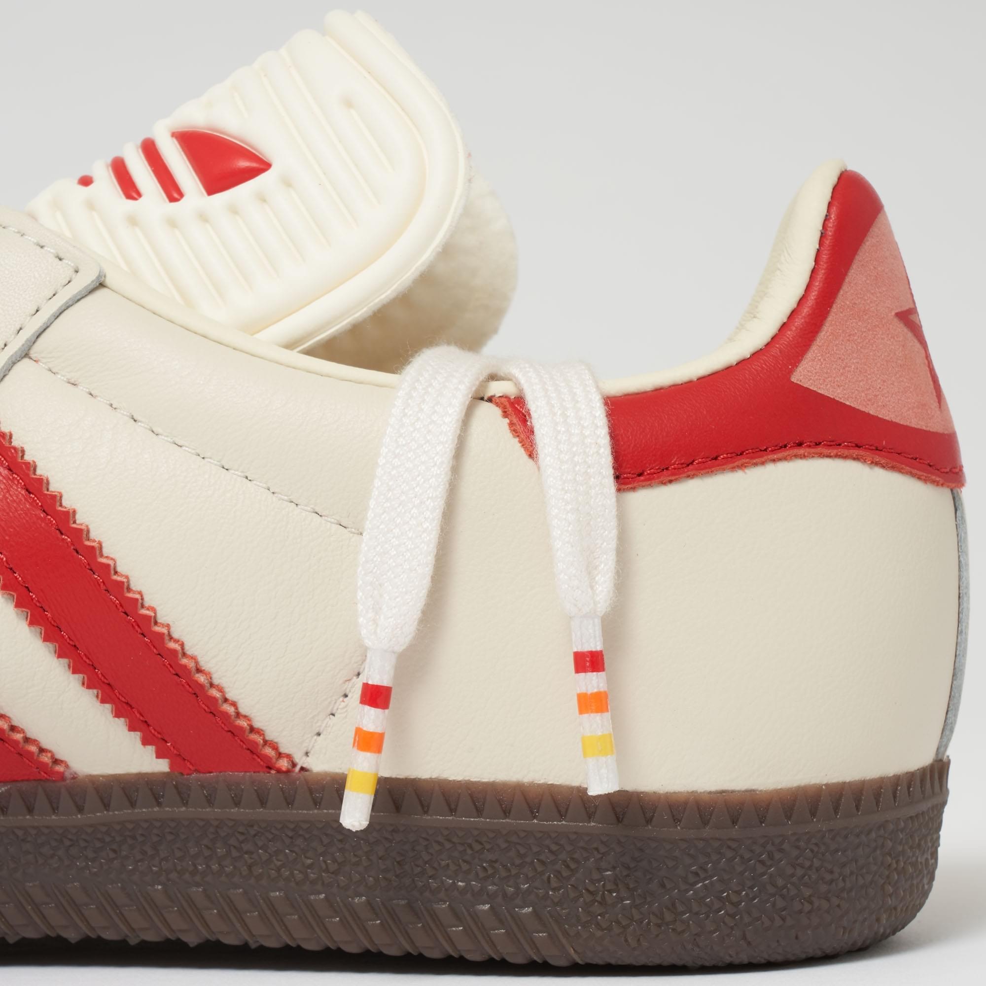 5bb3e10e129 Lyst - adidas Originals Samba Classic Og  luzhniki Stadium Pack  for Men