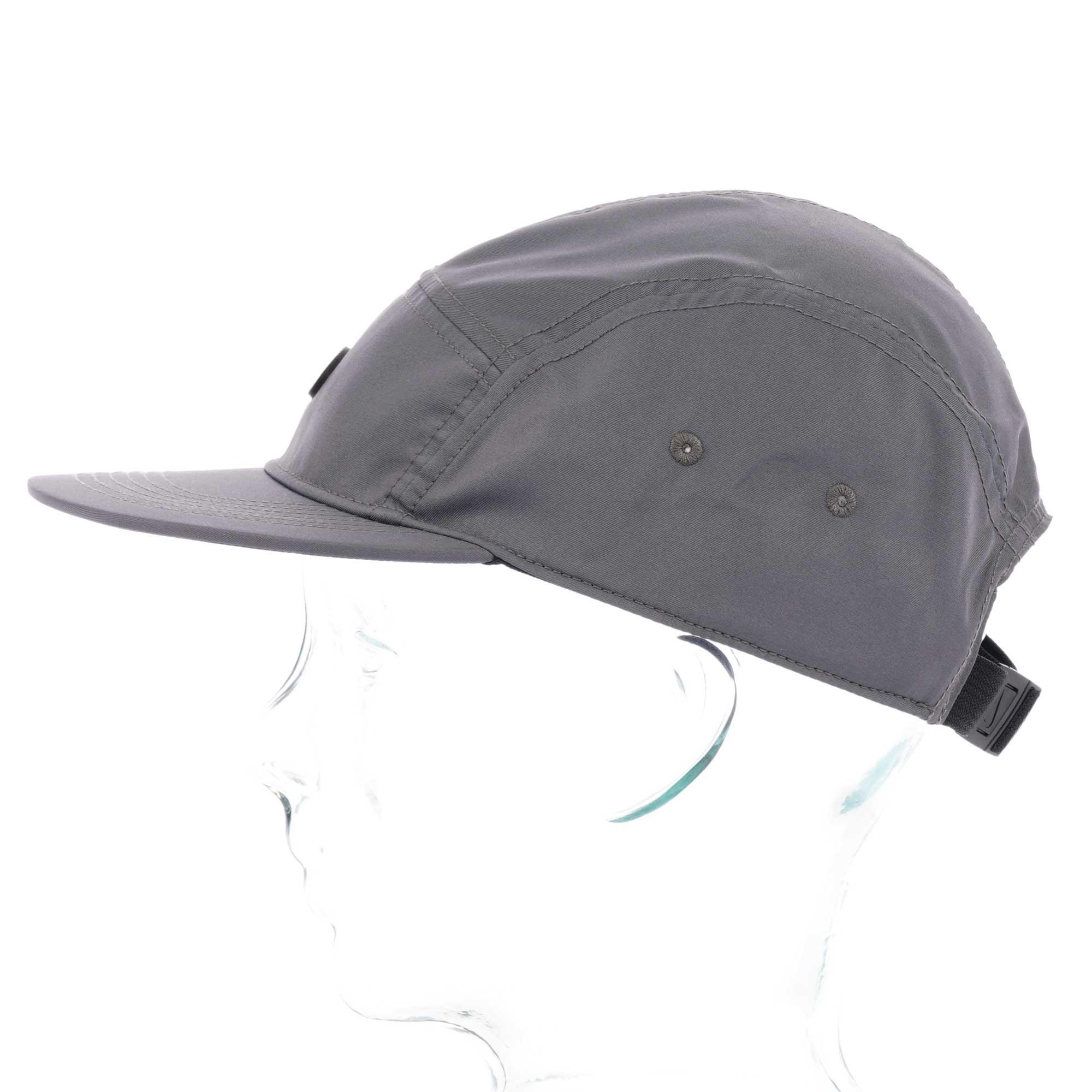 d6ce90acbe287 Nike - Gray Air Max Aw84 Cap - Grey for Men - Lyst. View fullscreen