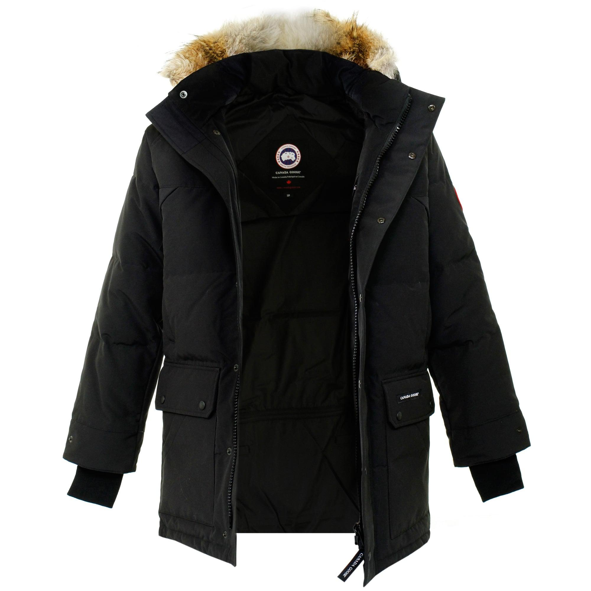 canada goose black friday london