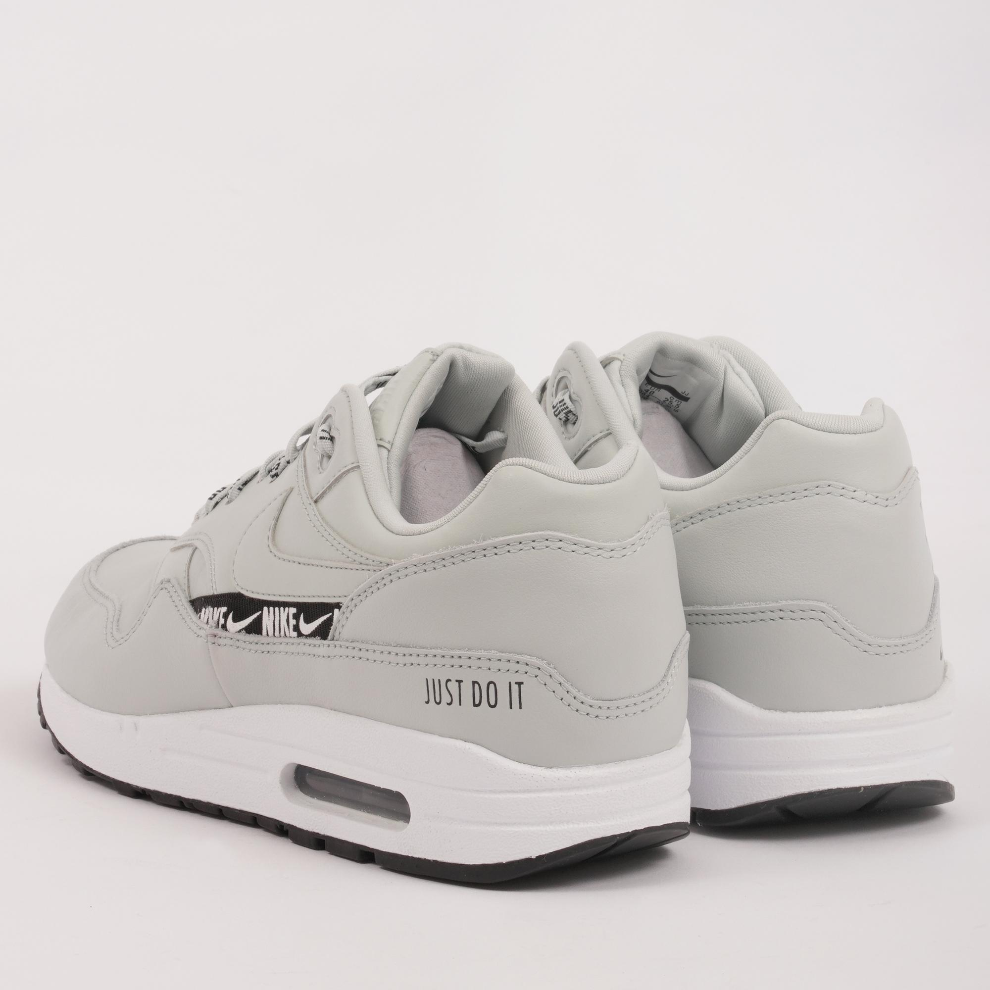 Nike Air Max 1 Se Overbranded - Lyst