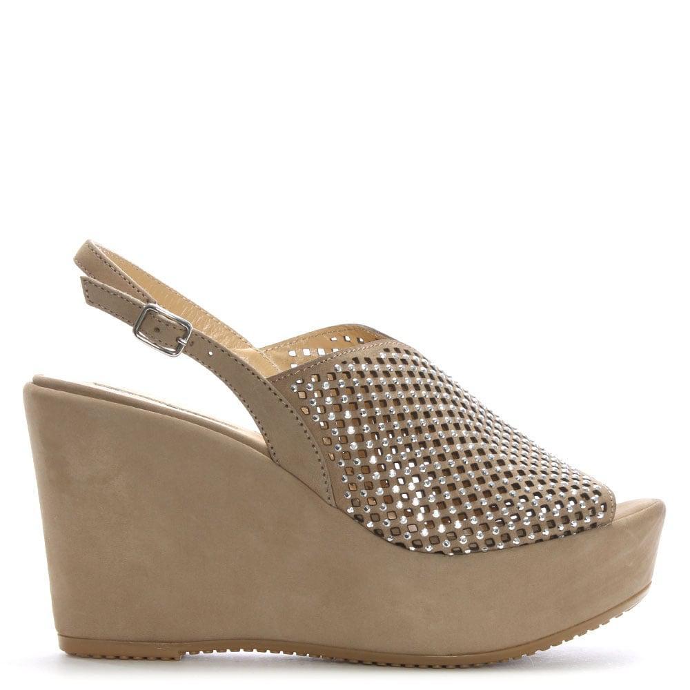 Best Selling Donna Pi Women Sandals Sandals Donna Pi womens Blue DONNA PI Womens Sandals