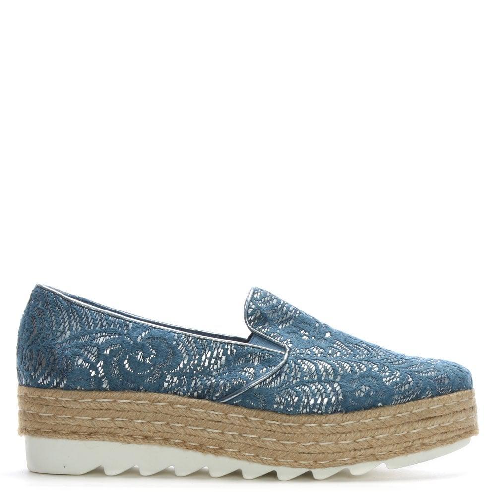 FOOTWEAR - Loafers Donna Pi CcNfk