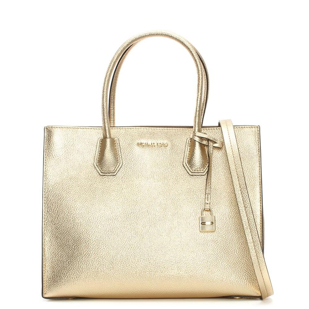 095ac45d399a Gallery. Previously sold at: Daniel Footwear · Women's Michael Kors Charm
