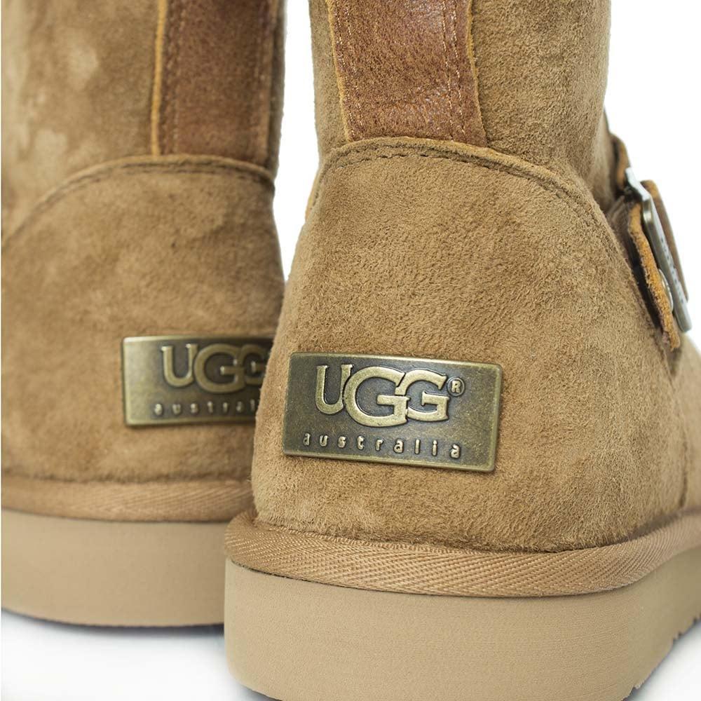 ugg sutter boots sale