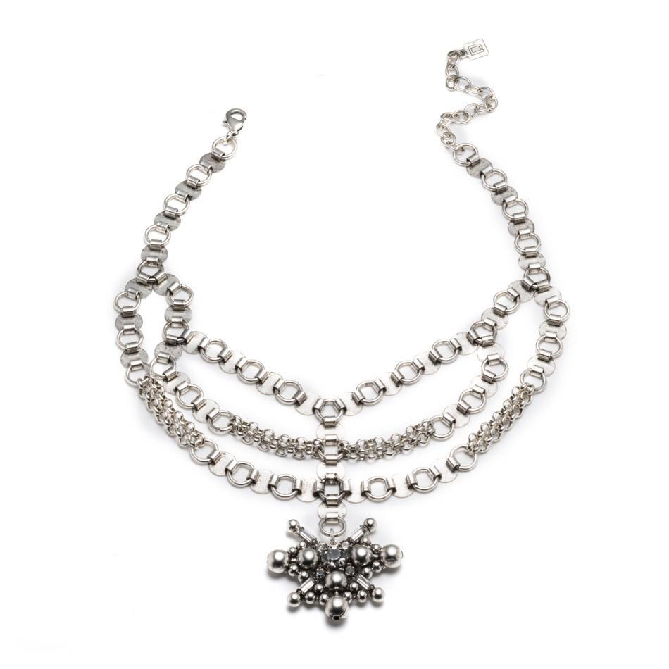 We Love: Dannijo Jewelry