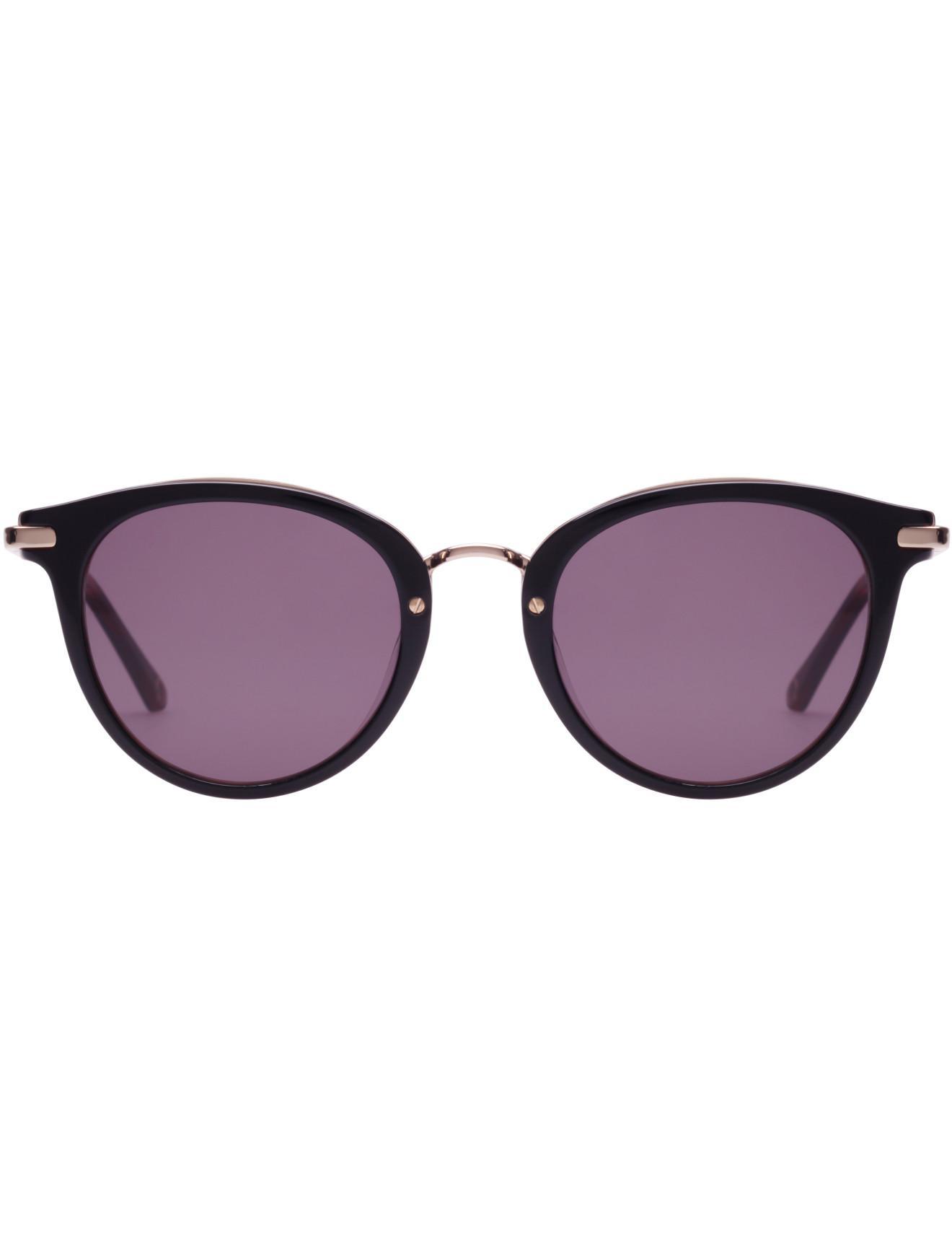 8f2c57cdea2 Gallery. Previously sold at  David Jones · Men s Rectangular Sunglasses  Women s ...
