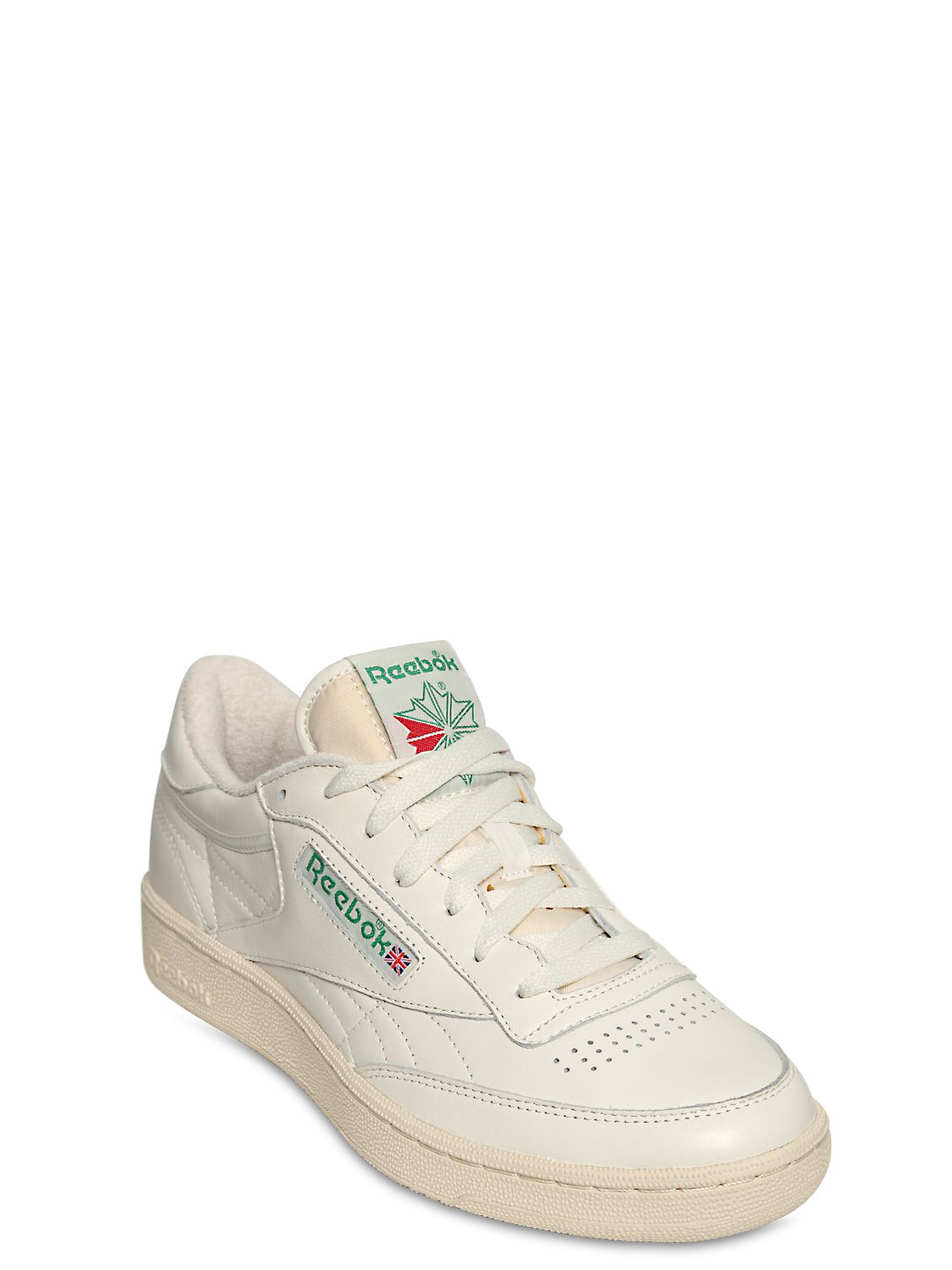 reebok classic high top tennis shoes