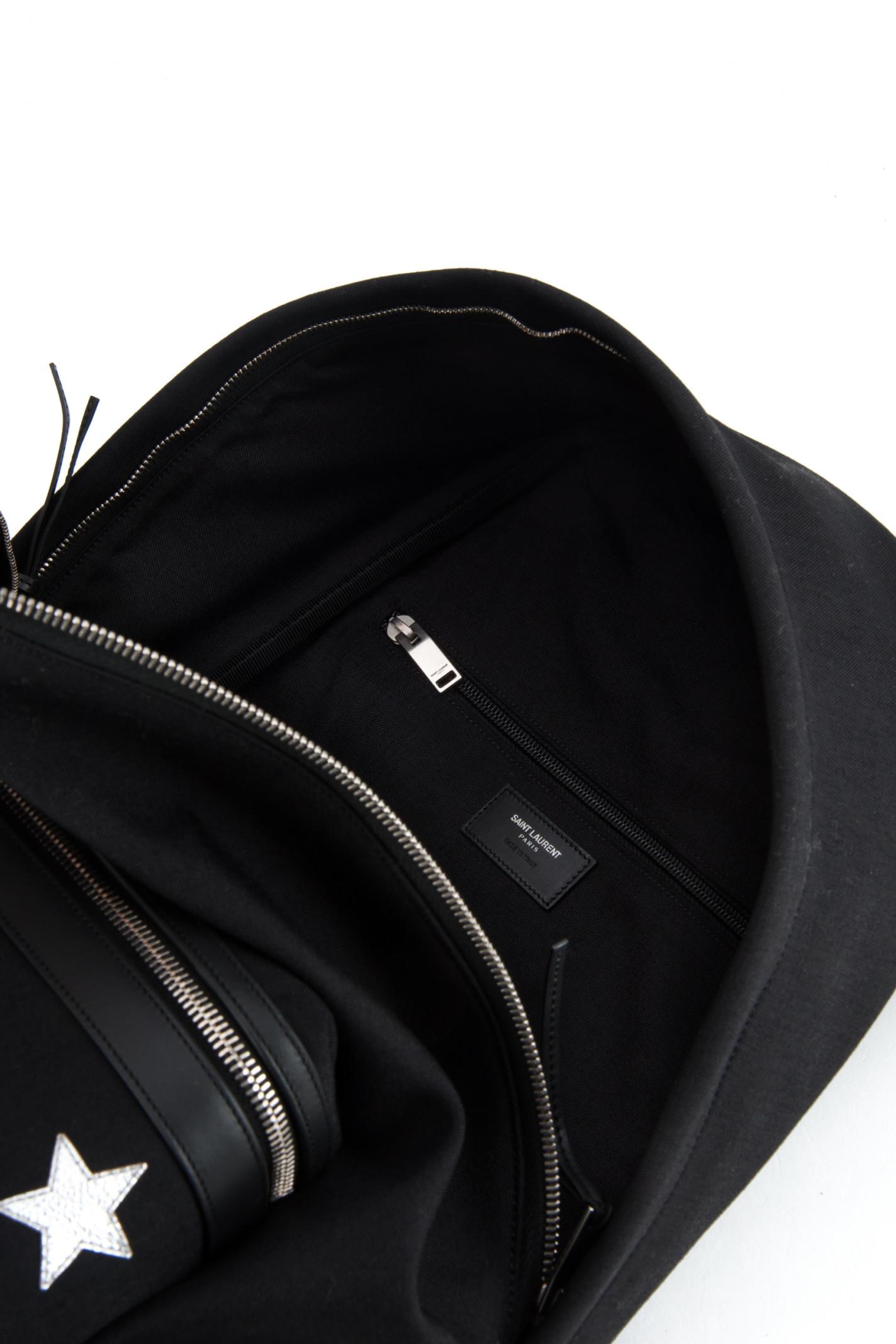 ysl baby duffle bag - ysl multicolour backpack