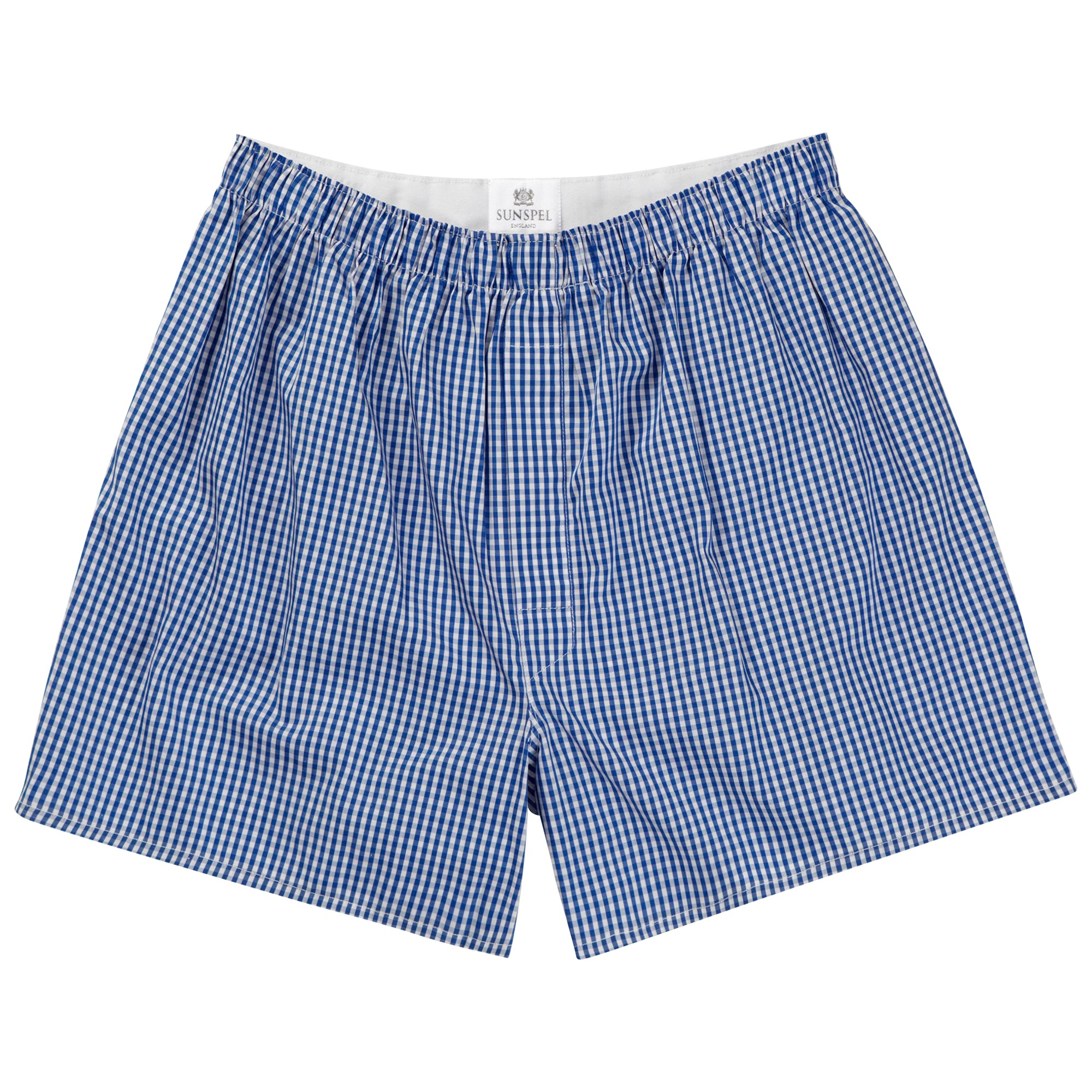 These men's cotton boxer briefs are made from a percent ring spun Polo Ralph Lauren Mens Classic Fit w/Wicking 5-Pack Boxers. by Polo Ralph Lauren. $ $ 59 FREE Shipping on eligible orders. Jockey Men's Cotton Staycool+ Mid-Rise Boxer Briefs, Pack of 3. by Jockey.
