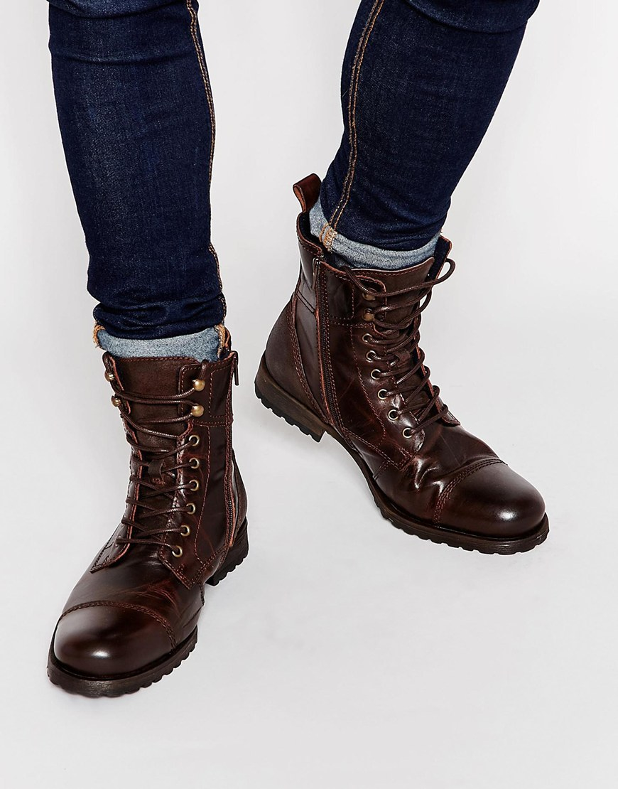 5b0ab62ced18 aldo-brown-graegleah-leather-derby-boots-product-0-375053098-normal.jpeg