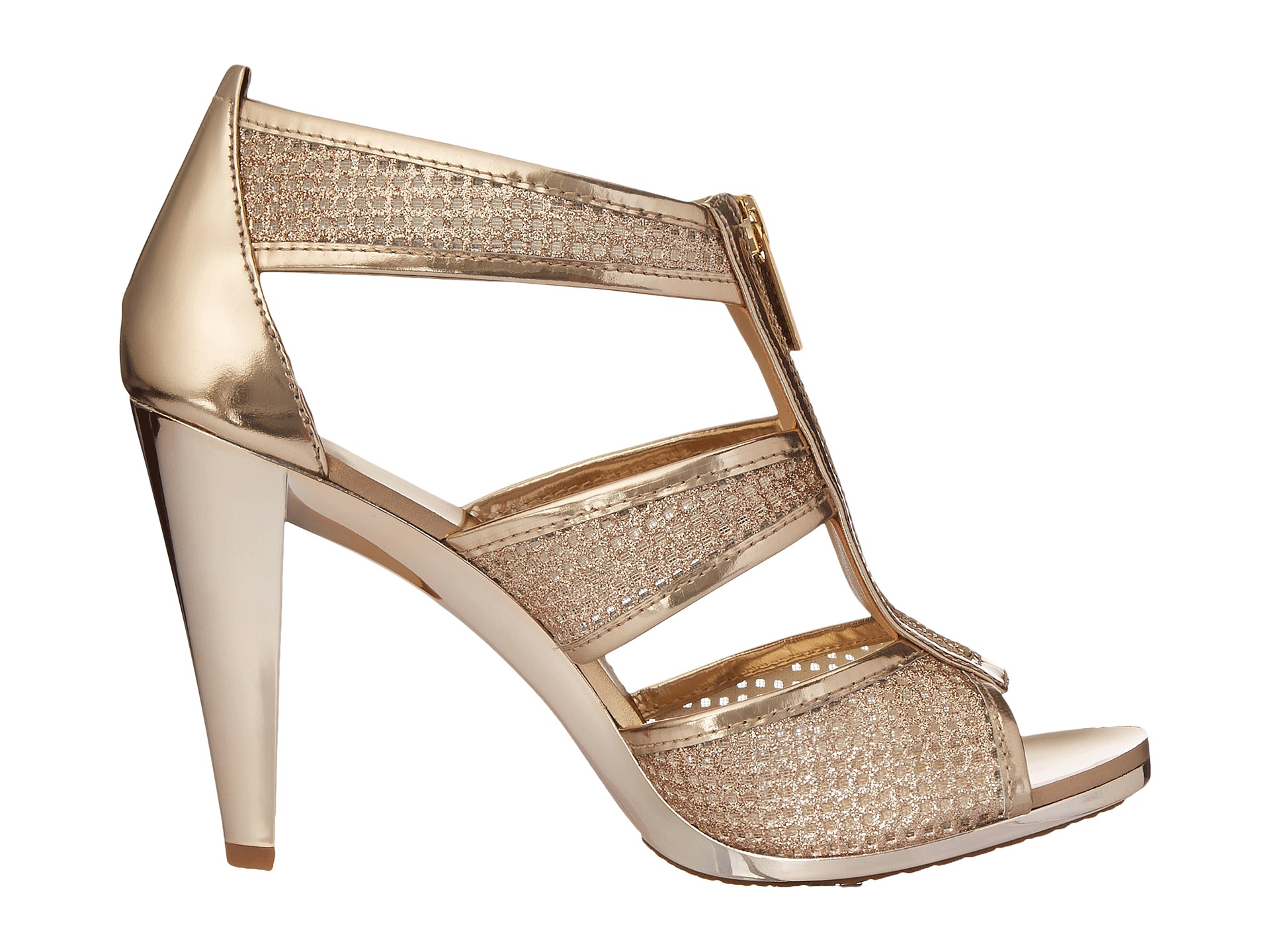 d2961ddc5b4 Gallery. Previously sold at  Zappos · Women s Michael Kors Berkley ...