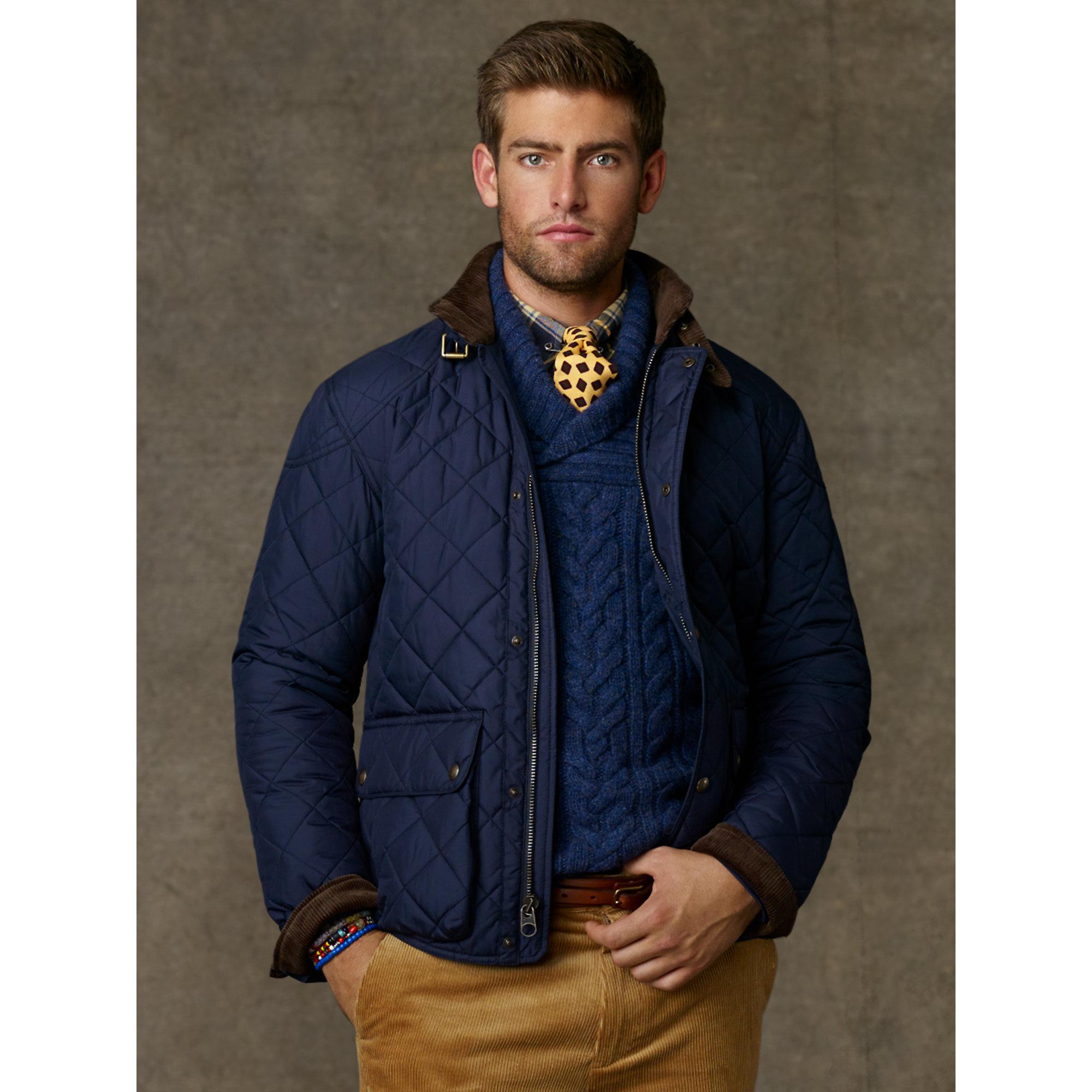 Fashion World Mens Jackets