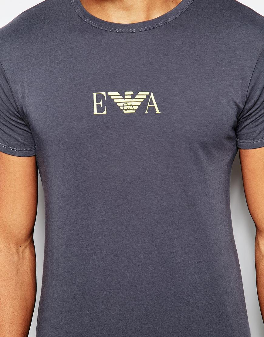 Mens T Shirt Armani Multipack Armani Mens trZqxRYwr