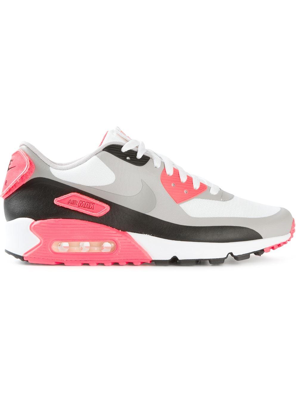 Dc Shoes Air Sole