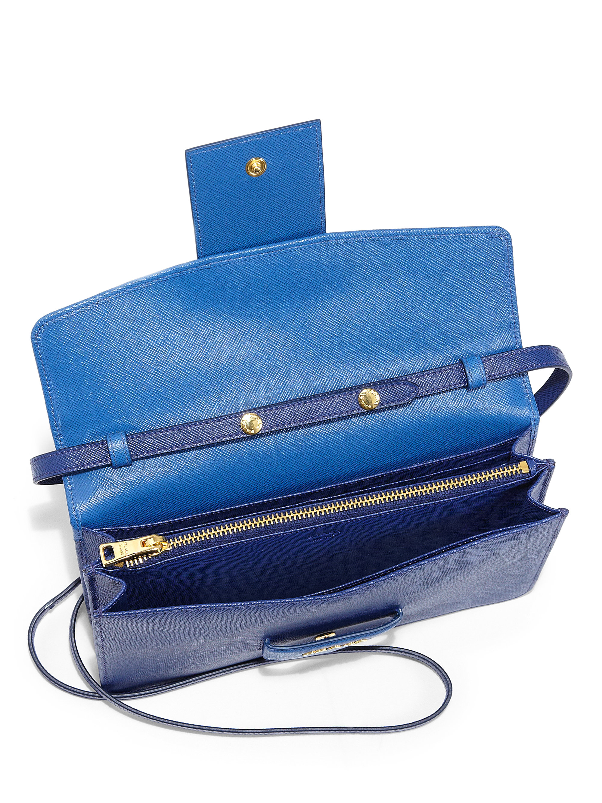 prada replica purses - prada bi-color madras crossbody bag, cheap fake prada purses