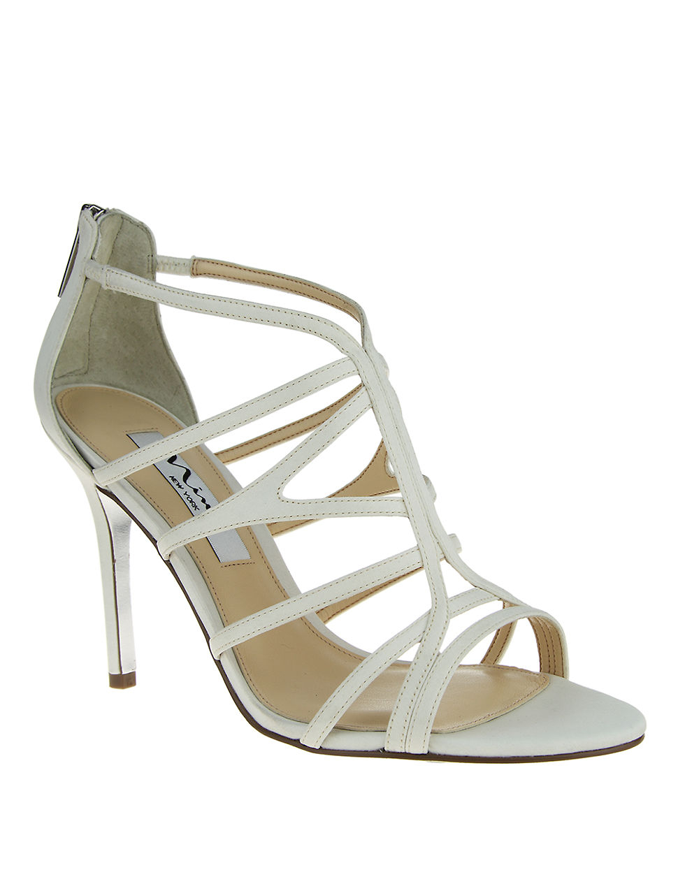Shop bebe for high heels for women. Find the perfect pair of sexy ankle sandals for the sophisticated woman in a variety of styles. FREE Shipping over $!