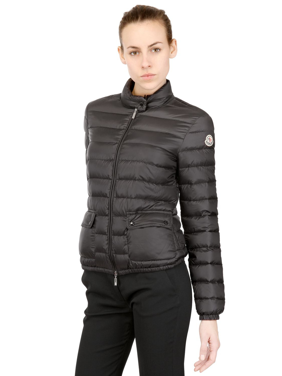 moncler lans jacket sale
