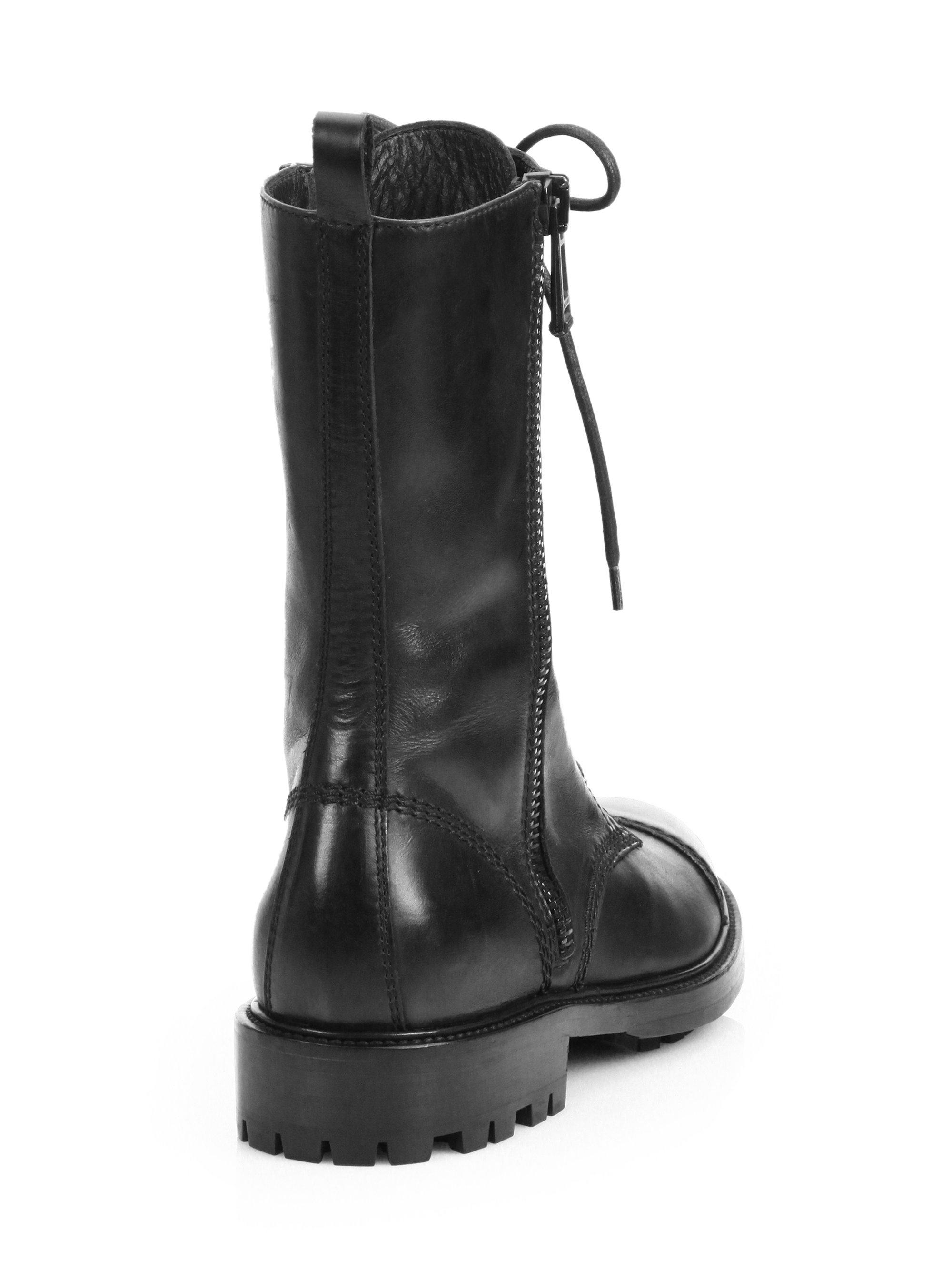 FOOTWEAR - Lace-up shoes Belstaff HTin3
