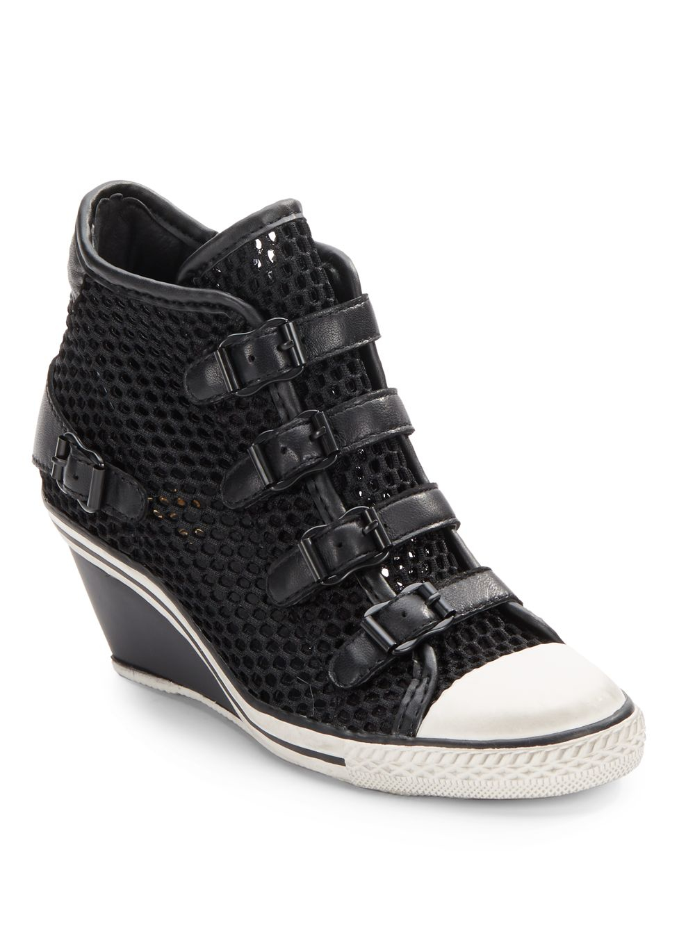 Find Women's Mesh Custom Shoes at specialtysports.ga Enjoy free shipping and returns with NikePlus.