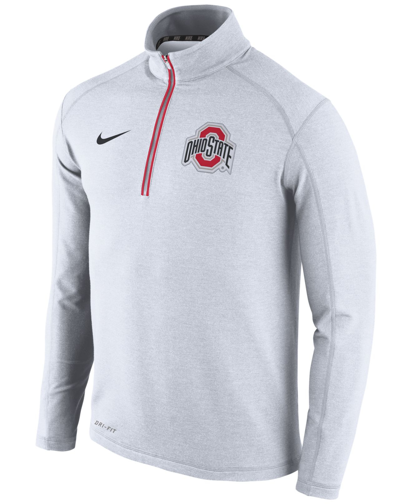 nike 1 4 zip pullover. gallery nike 1 4 zip pullover e