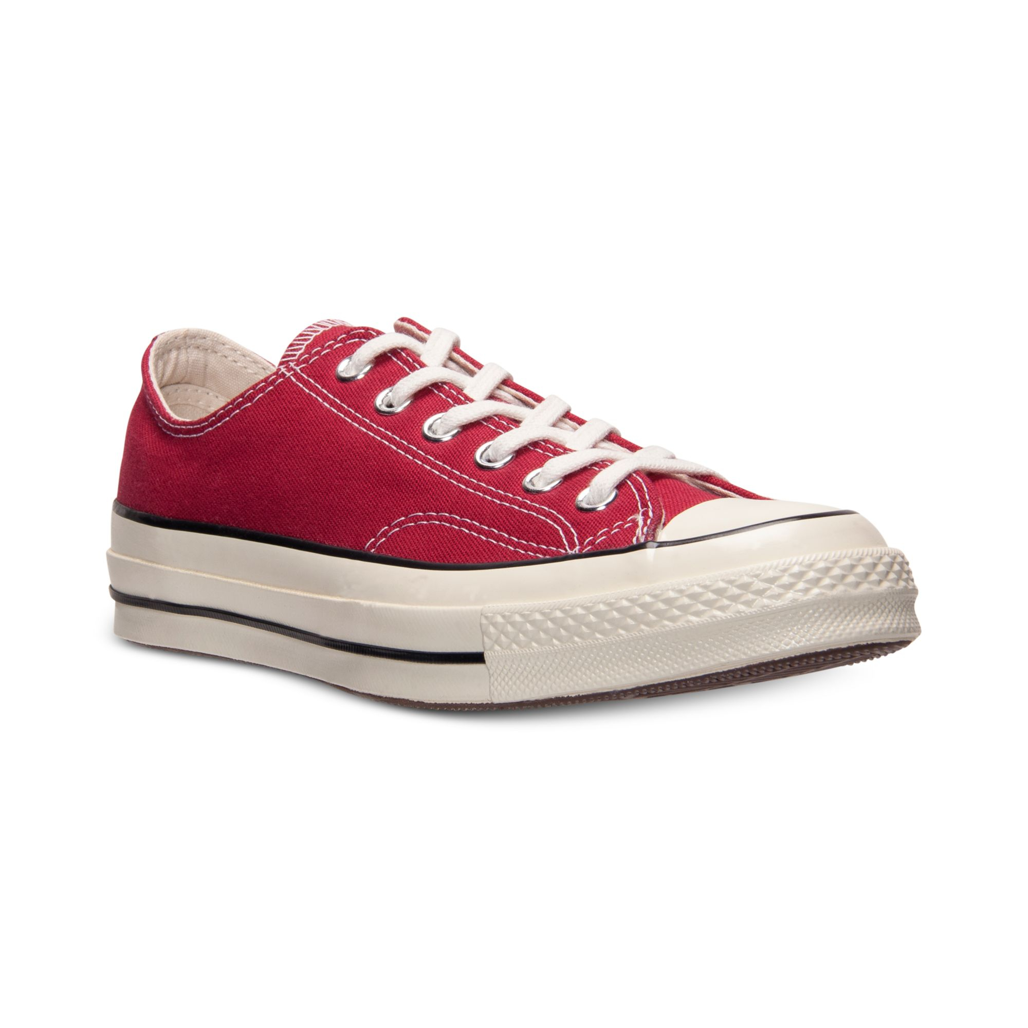 79508c928da7eb Lyst - Converse Mens Chuck Taylor All Star 70 Casual Sneakers From ...