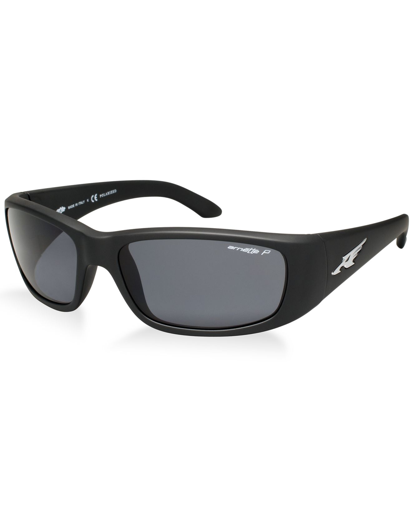 Arnette sunglasses in Black