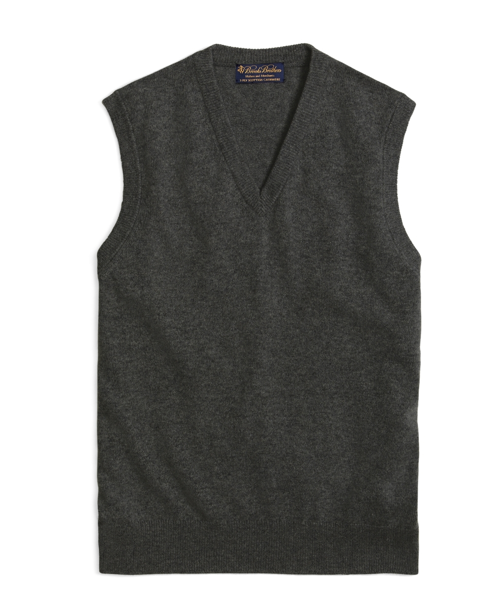 Sweater Vest Colors 33