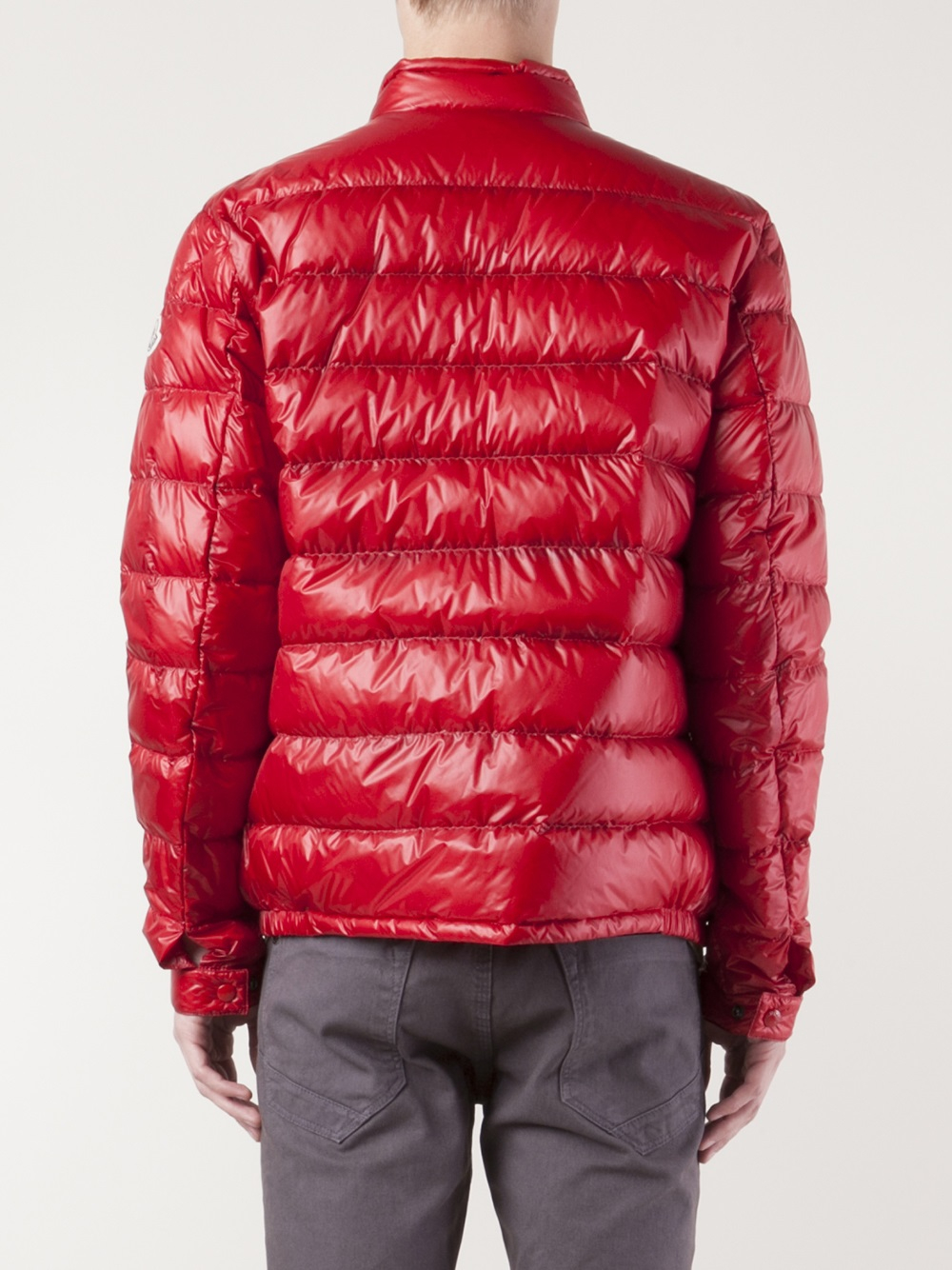 You searched for: red puffy coat! Etsy is the home to thousands of handmade, vintage, and one-of-a-kind products and gifts related to your search. No matter what you're looking for or where you are in the world, our global marketplace of sellers can help you find unique and affordable options. Let's get started!