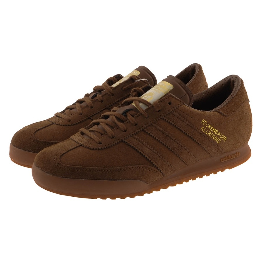 Us Polo Mens Shoes Images Leather Sperry Dress