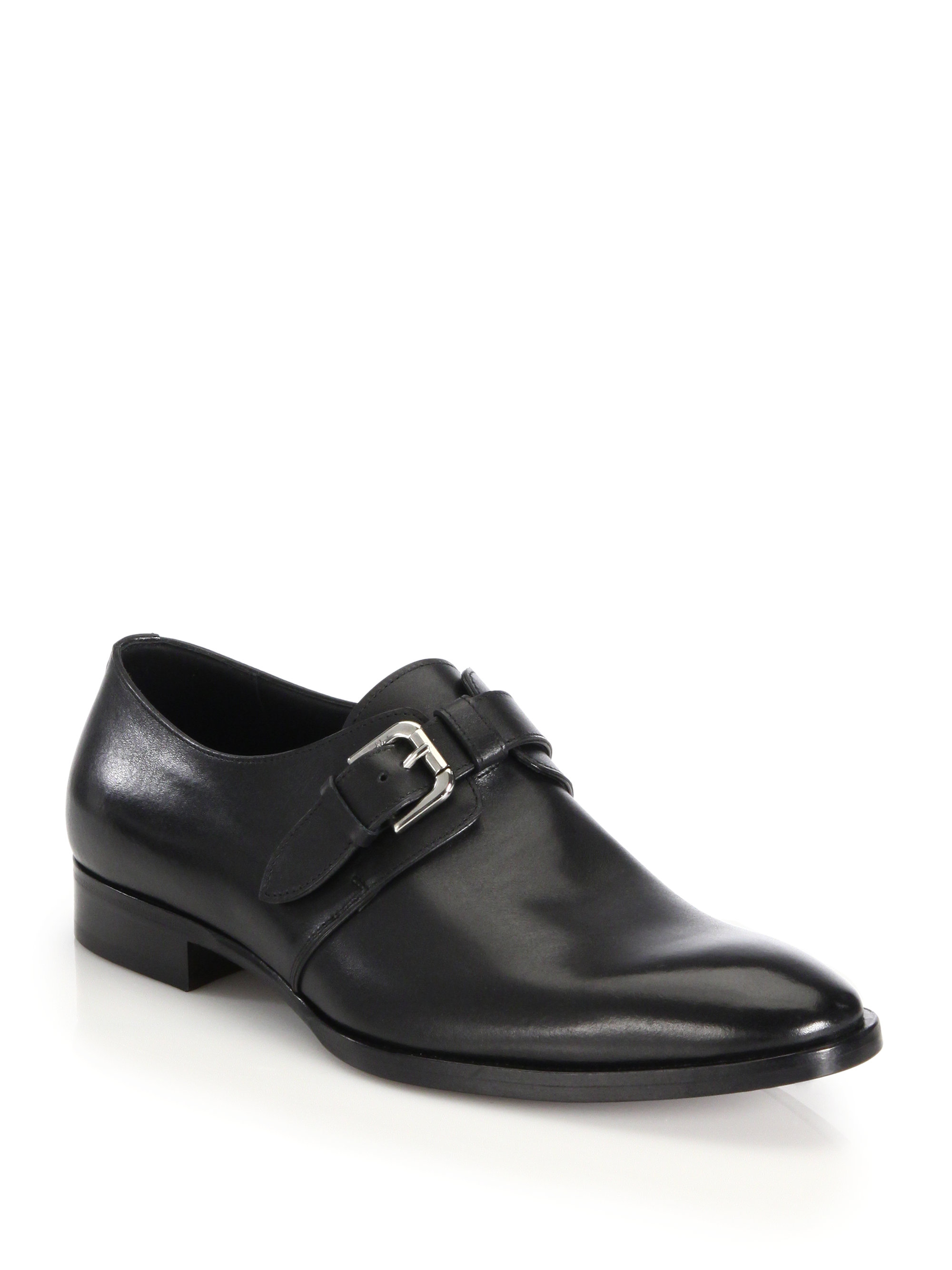Cole Haan Pinch GRAND O/S Penny Loafer, Black