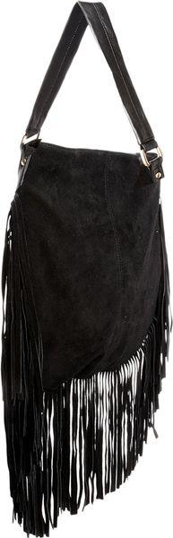 Black Shoulder Bag Asos 65