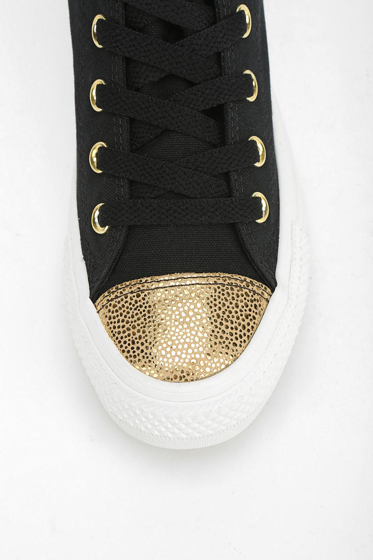 Gallery. Previously sold at  Urban Outfitters · Women s Converse Chuck  Taylor Women s Espadrille Sneakers ... c874e7e16e