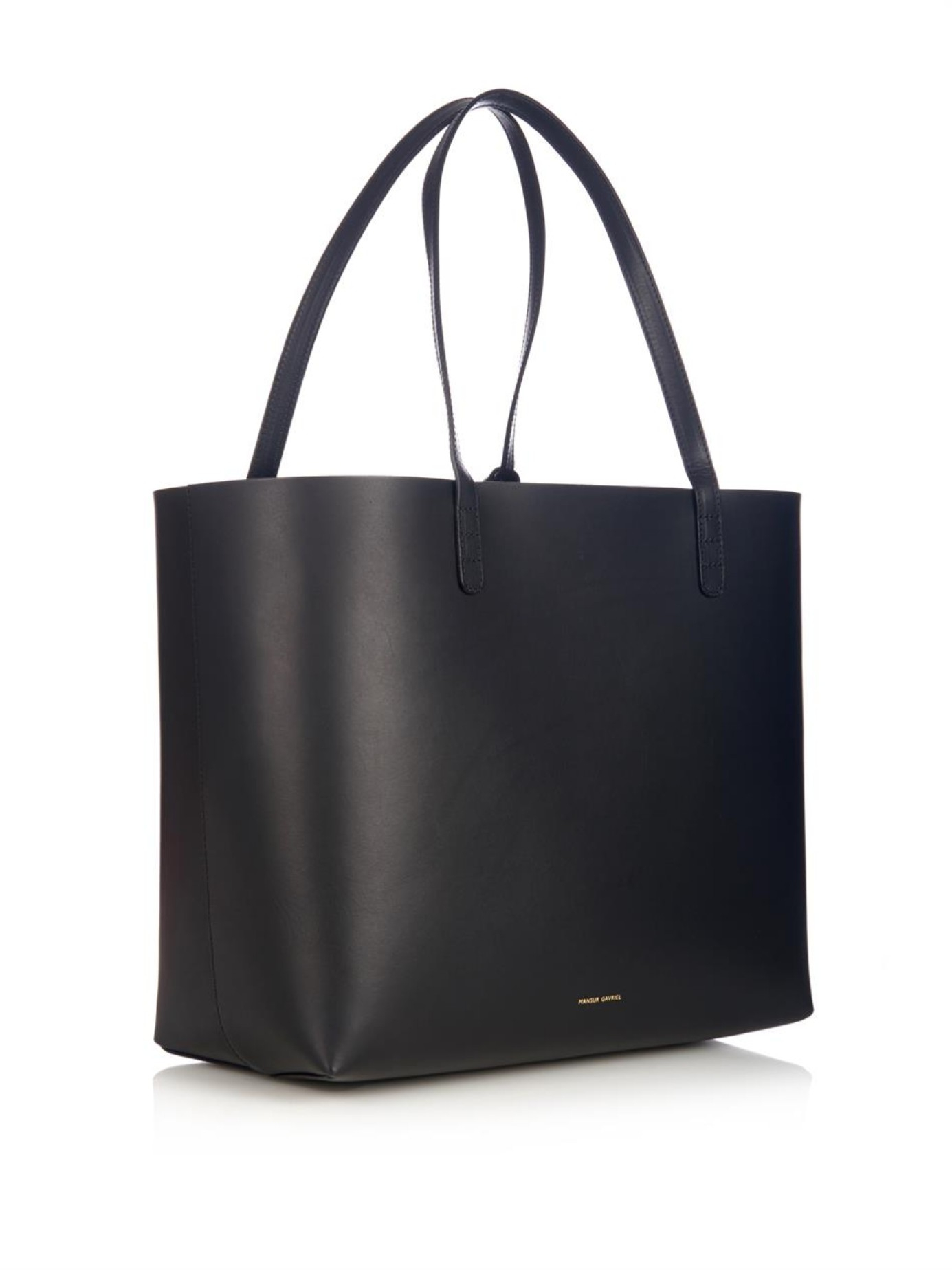 Free shipping and returns on Women's Red Tote Bags at distrib-wq9rfuqq.tk