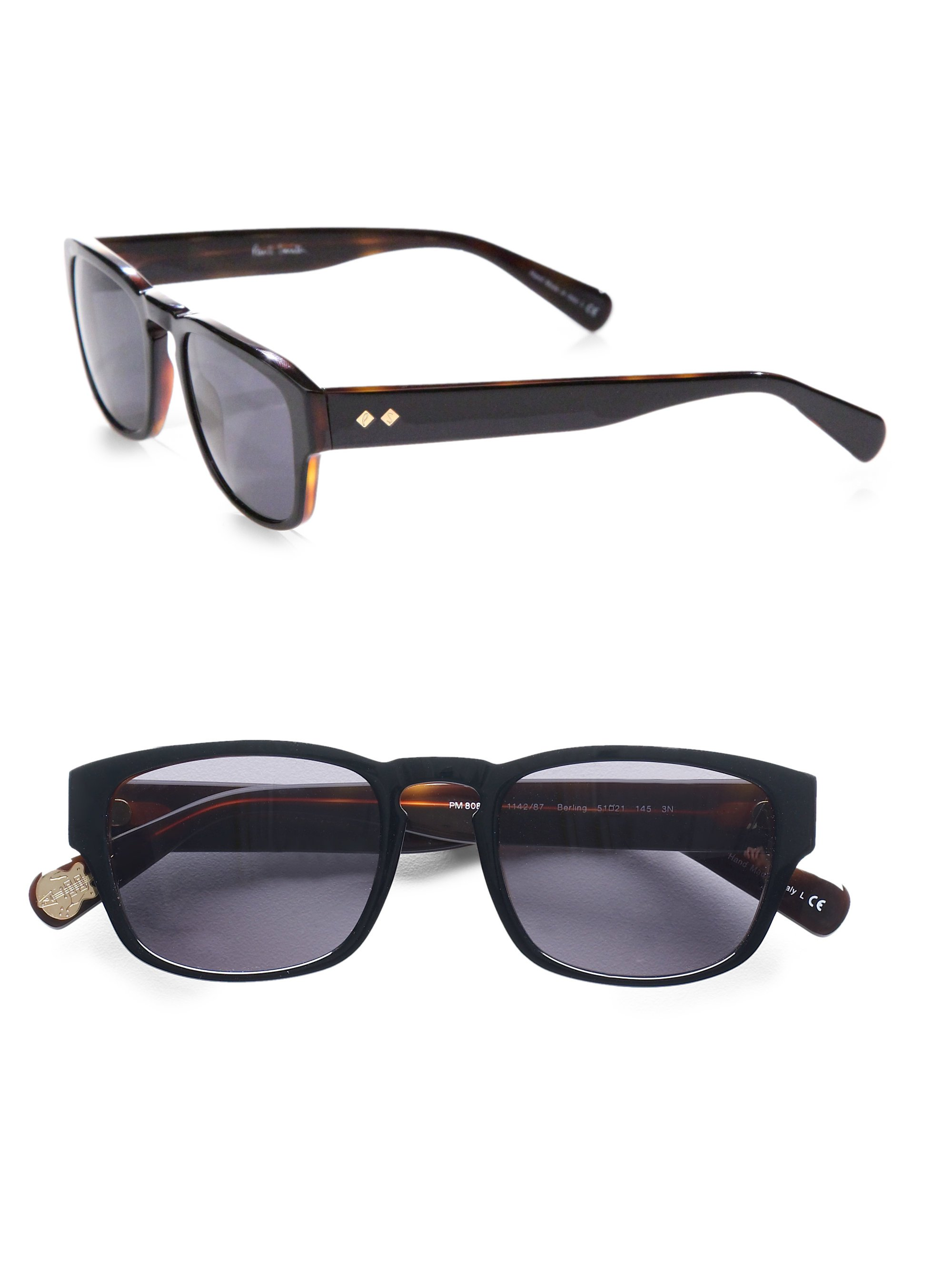Classic wayfarer sunglasses 54mm for Wayfare berlin