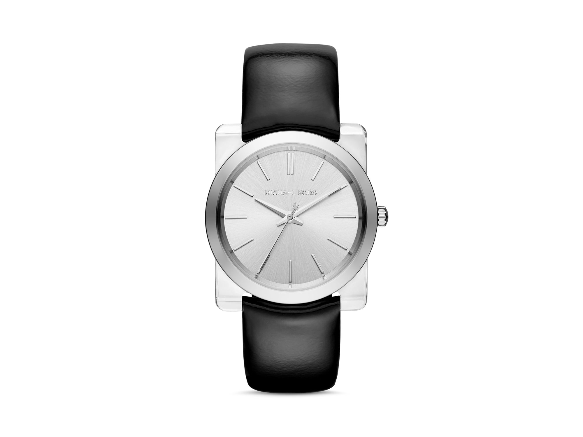 152459a04a42 Gallery. Previously sold at  Bloomingdale s · Women s Michael By Michael  Kors Kempton