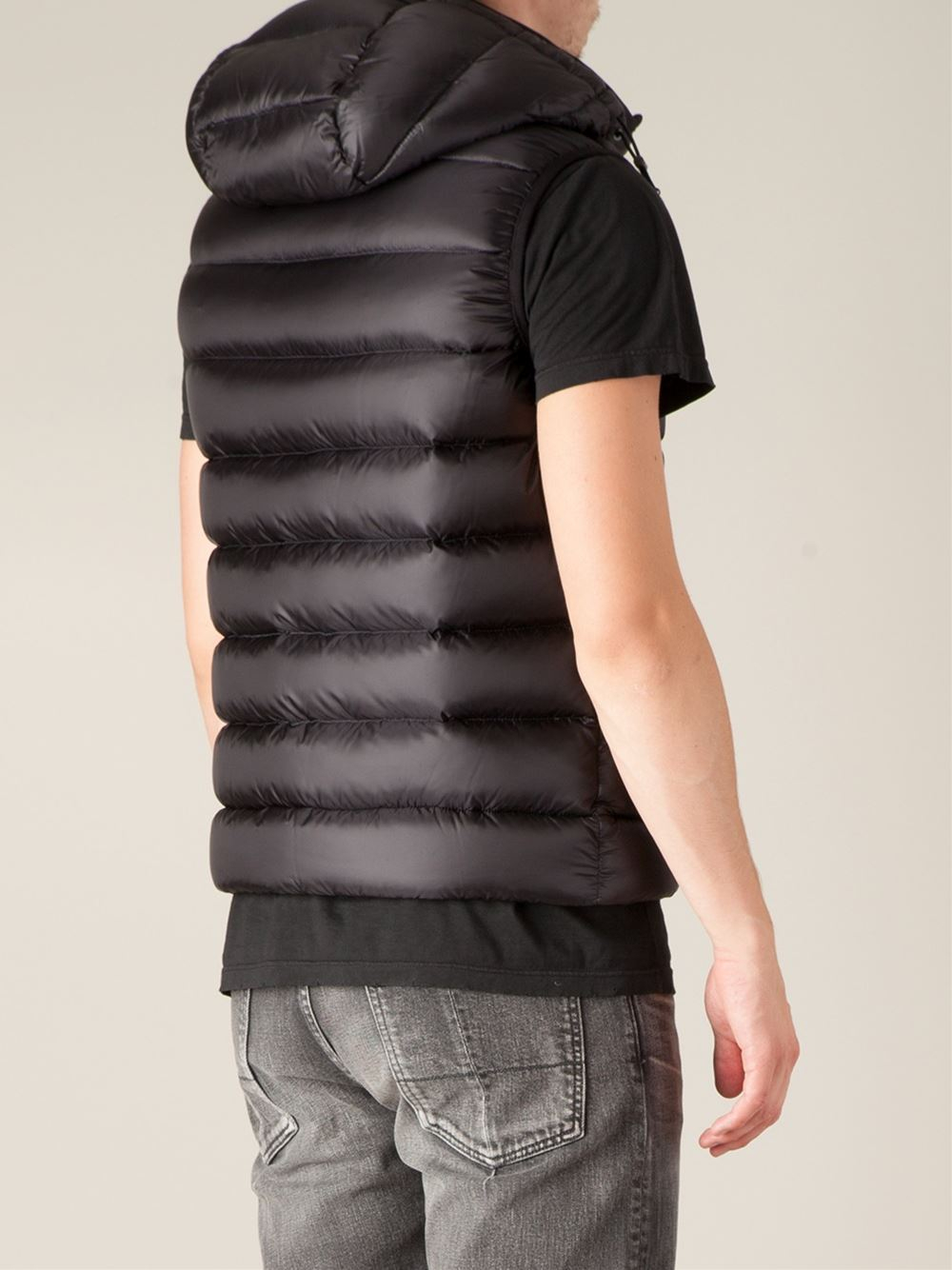 30dd9e55b15f coupon for moncler ray vest sale 1fde9 93671