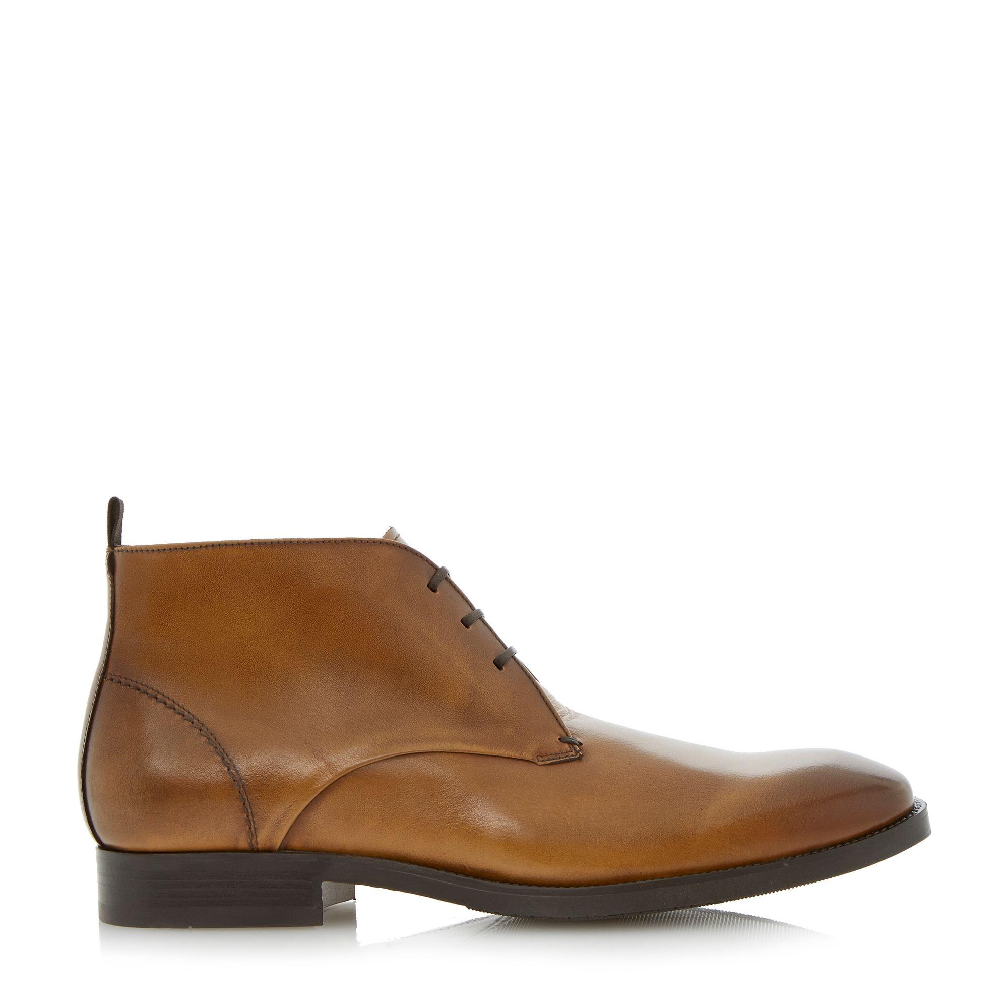 Roland Cartier Women S Shoes Uk