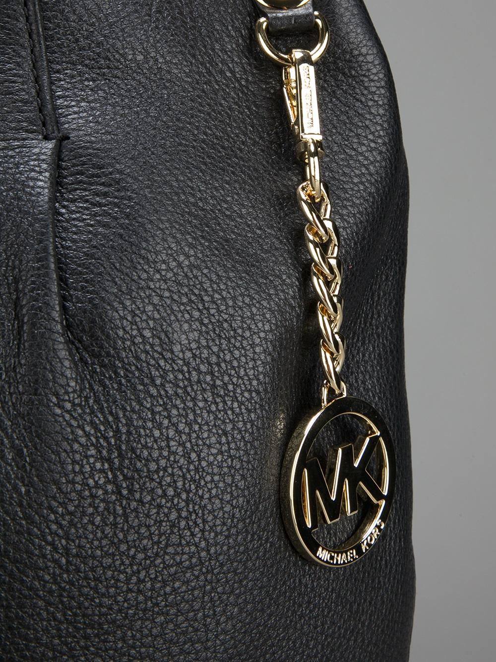 mk satchels grayson dodge valley rh legrenierdemelanie com